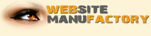 Website Manufactory